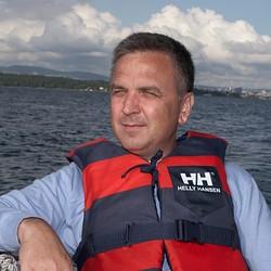 Vladyslav Kucheruk
