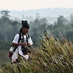 Indonesian Photographers