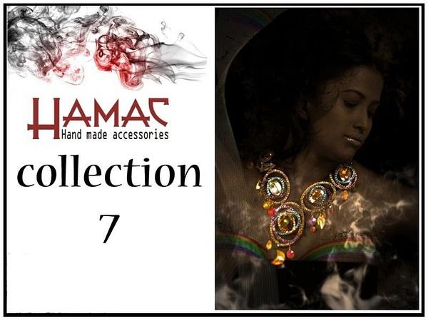 Collection 7 by RamezBasmaji