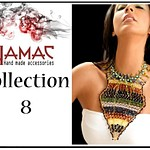 Collection 8
