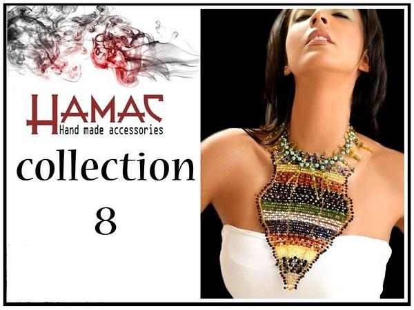 Collection 8 by RamezBasmaji