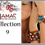 Collection 9