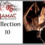 Collection 10