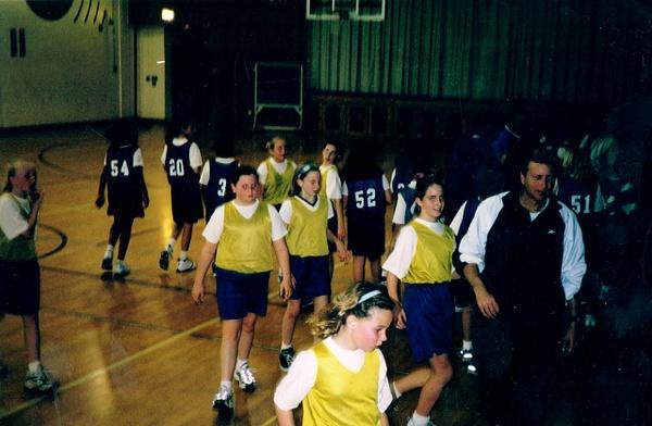 Sports by EmilyFriend
