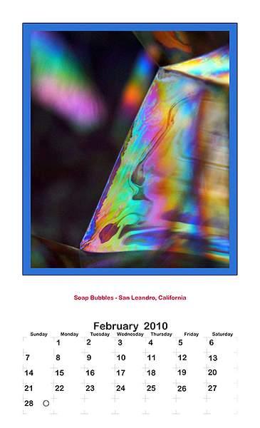 2010 February 222