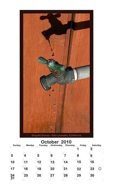 2010 October 222