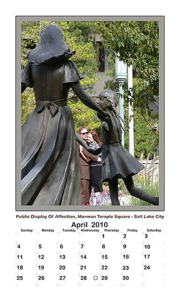 2010 Y P April