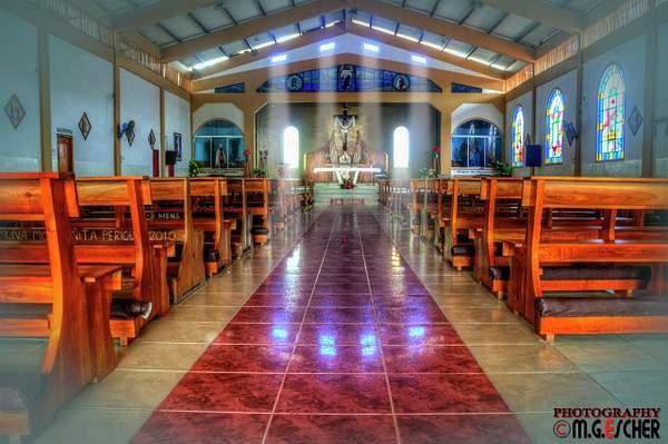 Puerto Lopez et Montanita Enero 2016 242 done
