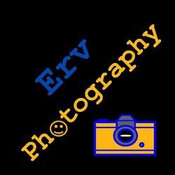 Ervey Leos