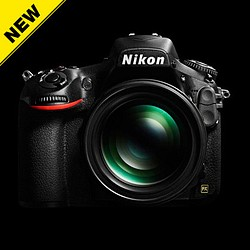 Nikon Digital Photography Group