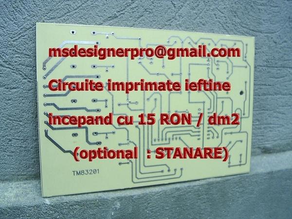 Circuit_imprimat_pcb_22 by MsdesignerPro