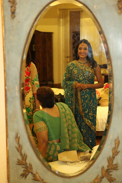 34 by SonikaMathur