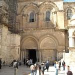 Jerusalem 2009