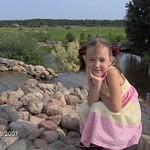 Polina_Lachi