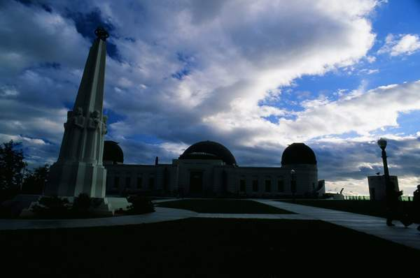 Griffith_Park_Observatory