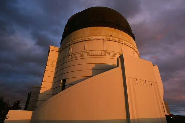 Observatory_2
