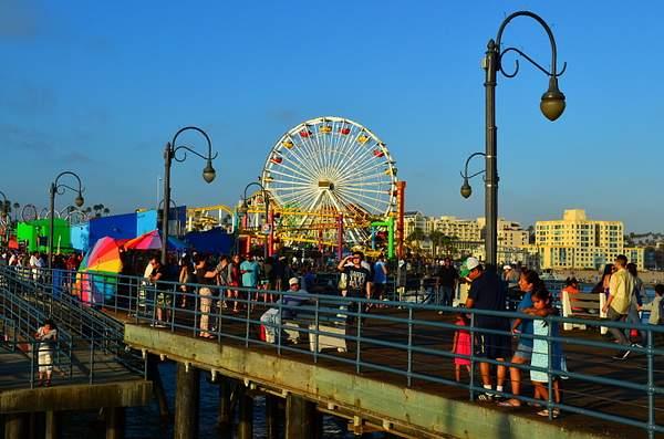 Santa_Monica_Pier_4