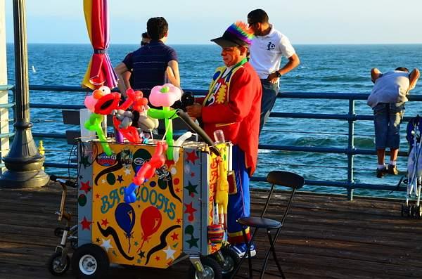 Santa_Monica_Pier_6