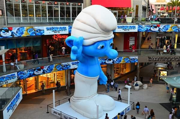 Santa_Monica_Mall