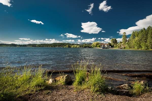 Flathead Lake1