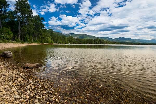 Flathead Lake3