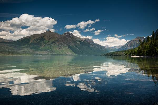 Lake McDonald1