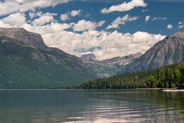 Lake McDonald2