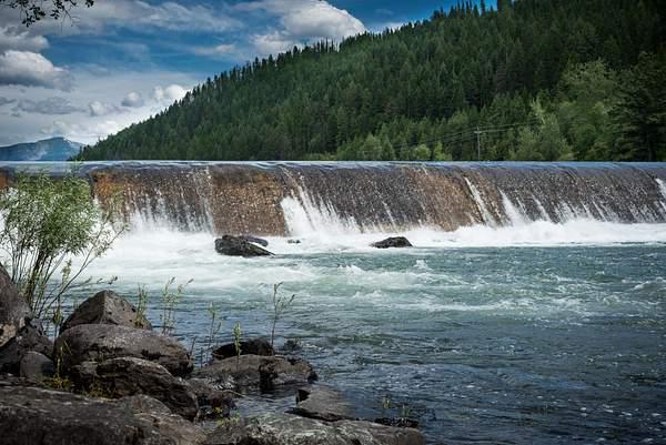 Swan River3