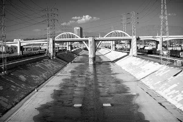 6th Street Bridge1