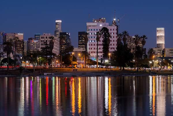 MacArthur Park1