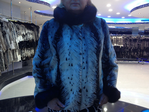 2012-12-10 20.54.08 by OleksandrRuzhytskyi
