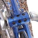 Bike Frame ID
