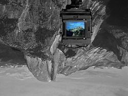 Yosemite National Park Galleries