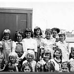 Clover Avenue Elementary School