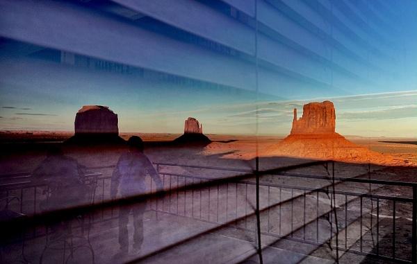 Navajo Country - 2014 by DaveWyman by DaveWyman