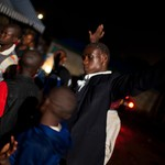 2011_05_6_Африканская свадьба: девичьи танцы