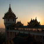 2011_12_Мьянма_В храме духа своего_02
