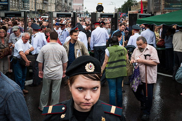 2012_06_День России by Anatoly Strunin