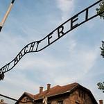 2012_09_Мой Освенцим