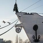 2012_12_Рожденный в СССР