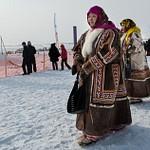 2013_03_Снегоходный марафон (Ямалкан-II)