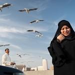 2013_07_Жаркое лето в Арабских Эмиратах (конкурс)