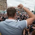 2013_07_Москва встречает своего героя