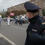 2013_10_Москва олимпийская
