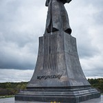 2013_09_В гости к Мусоргскому