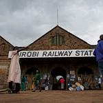 2011_05_Найроби - холодная столица Африки