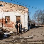 2014_03_Масленица в деревне Галкино