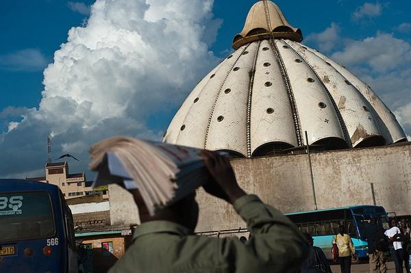 2011_05_1_Найроби - холодная столица жаркой Африки by Anatoly Strunin