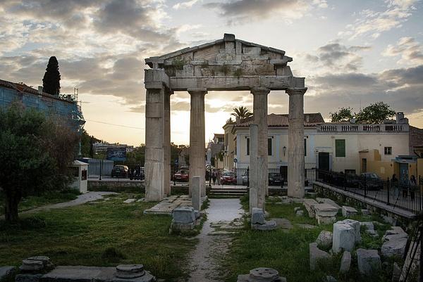2014_04_'Греческий форум' - шаг в будущее!.. by Anatoly Strunin