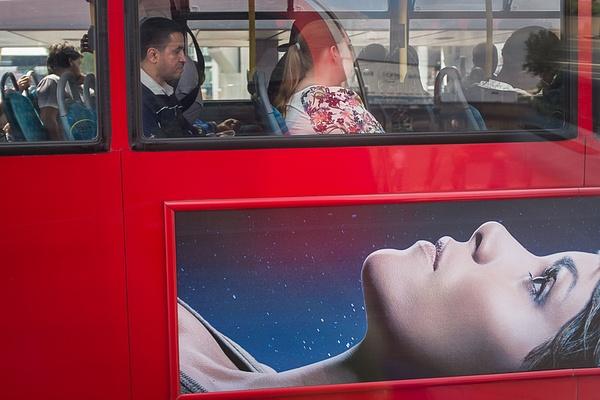 2014_08_Лондон как утопия by Anatoly Strunin
